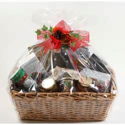 gift basket quality food hers spoonful