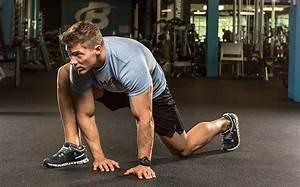 Sore No More  3 Proven Muscle