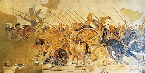 antiquit 233 le site de l histoire histoire historyweb fr