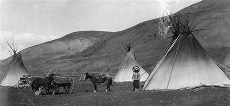 17 Best Images About Chief Joseph On Pinterest