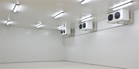 Led Lights For Cold Rooms by How To Select The Coldroom Mtcss Cold Storage