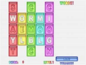 Wordz Online Free Game