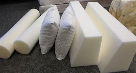 down sofa cushion inserts down sofa cushion inserts sofa cushion inserts sofa
