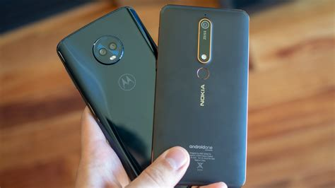 cheap android phones   android central