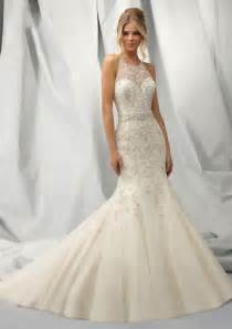 www wedding dresses choosing wedding dresses for the special occasion of yours