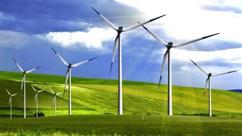 Ветроэнергетика плюсы и минусы альтернативного вида энергии