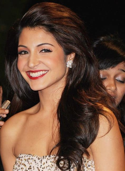 Top 30 All Time Trending Hairstyles of Bollywood Actresses