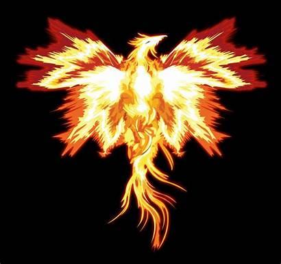 Phoenix Weasyl