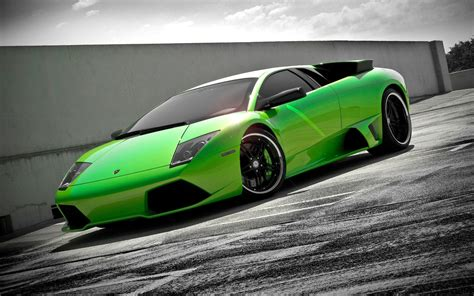 Lamborghini Computer by Lamborghini Murcielago Wallpapers Images Photos Pictures