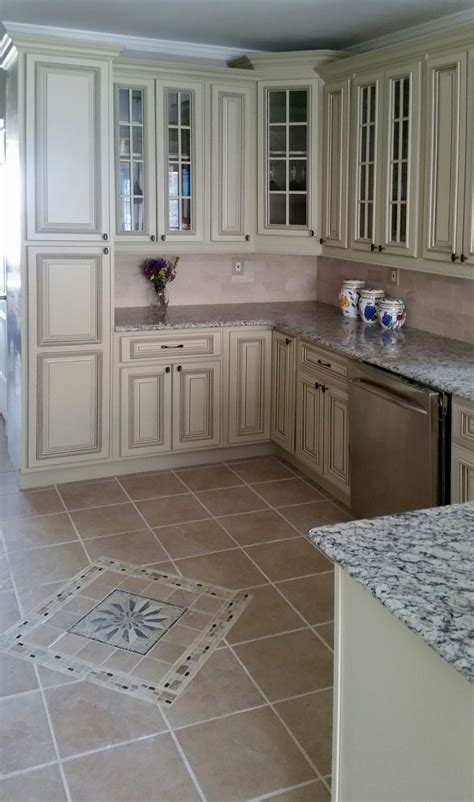 Discount Kitchen Cupboards by 5 Myths About Ready To Assemble Cabinets Diy Projects