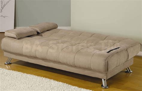 pull out sofa bed sheets sleeper sofa sheets queen best sleeper sofa sheets queen