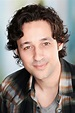Thomas Ian Nicholas - Contact Info, Agent, Manager | IMDbPro