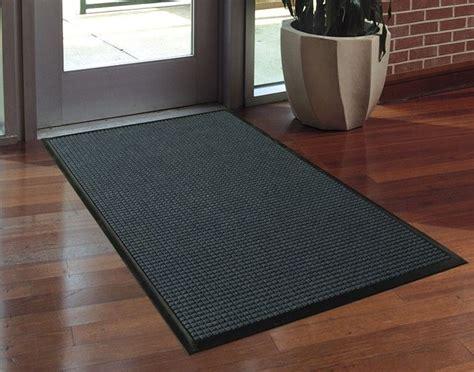 commercial doormat waterhog classic indoor outdoor commercial floor mat