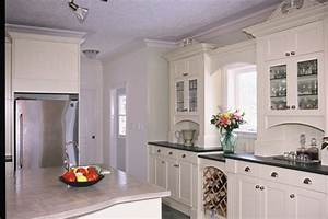 Custom kitchen cabinets vancouver kitchen furniture for Kitchen furniture vancouver bc