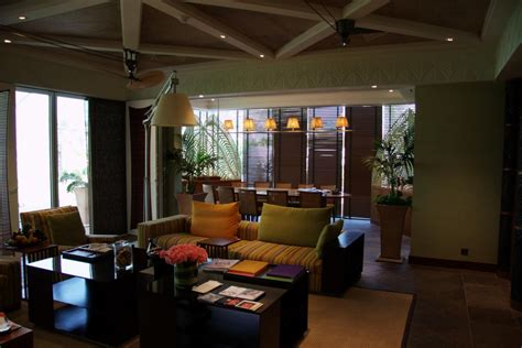 livingroom restaurant free images villa restaurant property living room