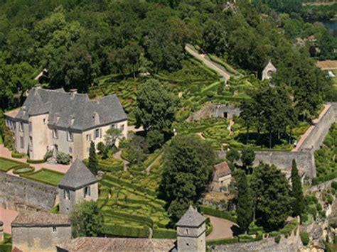 photos de jardins de marqueyssac 224 vezac 24220