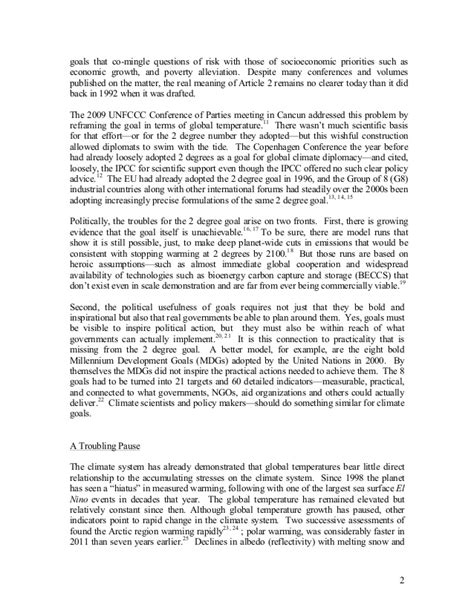 Global Branding Strategy Essay  Business Essay Examples  EssayEmpire