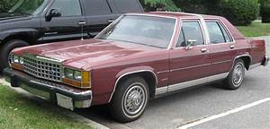 Post A Picture Of The First Family Car You Remember From