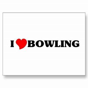 I got the bug t... Bowling Game Quotes