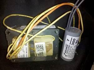 Lighting-gallery-net  50 Watt Mercury Vapor