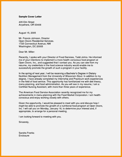 cna cover letter cover letter for cna resume template cover letter