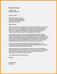 cover letter for cna resume template cover letter With cna cover letter