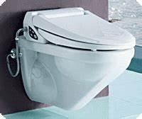 Dusch Wc 24 : balena 4000 wellness dusch wc wei dusch wc aufsatz modelle dusch wc24 schweiz bietet ihnen ~ Markanthonyermac.com Haus und Dekorationen