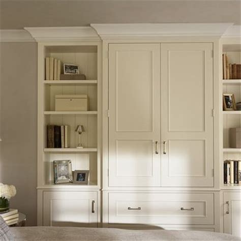 Bedroom Cabinet Design Ideas Pictures by Master Bedroom Built In Niche Bedroom Built In Media