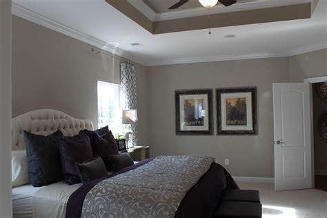 huge    master bedroom  tray ceiling ceilings