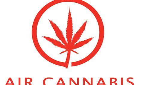 Company Riffs on Air Canada With Leaf Logo - FlyerTalk ...