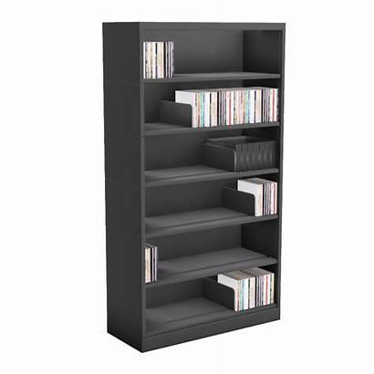 Storemorestore Office Furniture Saving Space