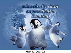 Lustige Bilder Sonntag : hier ist das gb bild aus sonntag mit dem namen sonntag ~ Frokenaadalensverden.com Haus und Dekorationen