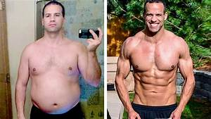 Best 12 Week Workout Program Bodybuilding