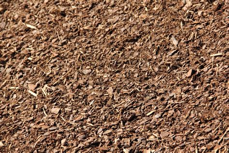 ground bark mulch leroy schroeder stone sod building materials in brenham tx