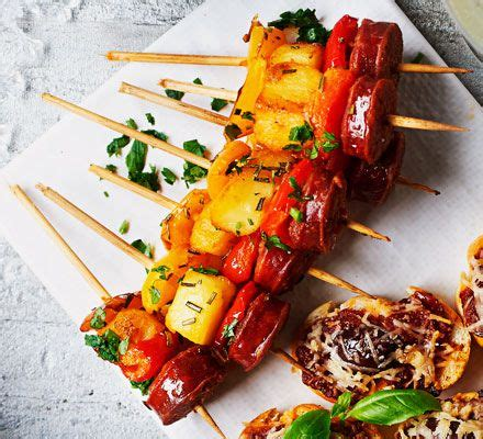 freezable canapes 25 best ideas about canapes on canape