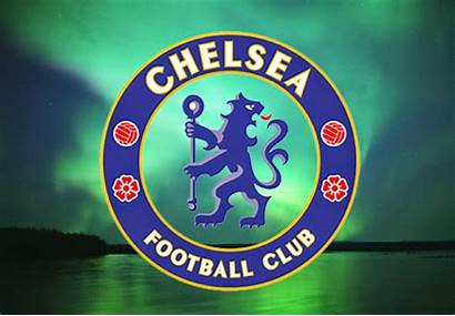 Chelsea Fc Football Club Wallpapers Barcelona Desktop