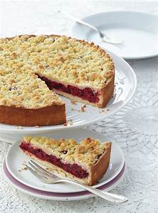 Dr Oetker Rezepte Kuchen : 31 besten streuselkuchen rezepte bilder auf pinterest streuselkuchen rezept kuchen und torten ~ Watch28wear.com Haus und Dekorationen
