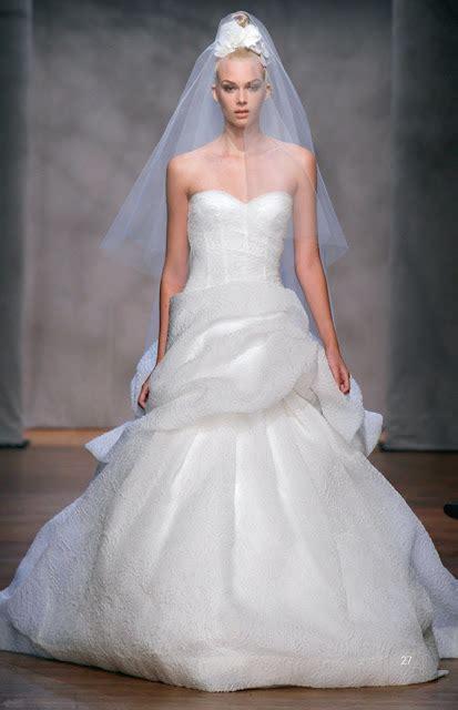honey buy interpretation  western style wedding dress