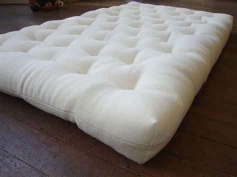 standard size mattress standard size crib mattress decor ideasdecor ideas