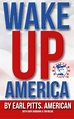 Wake Up America TV Show: News, Videos, Full Episodes and ...
