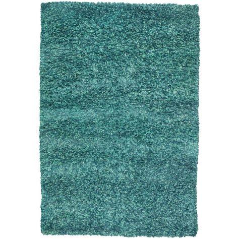 mint green rug chandra ormet mint green 5 ft x 7 ft 6 in indoor area