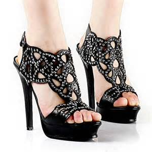 black wedding shoes black beautiful wedding shoes for 14 adworks pk adworks pk