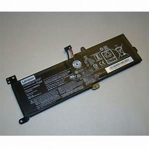 Manual Lenovo Ideapad 320 15isk