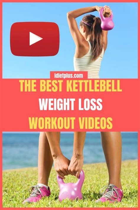 workout intense kettlebell kettlebells using weight swings