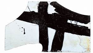 Musée Soulages Horaires : exposition les soulages de pompidou mus e soulages rodez ~ Melissatoandfro.com Idées de Décoration