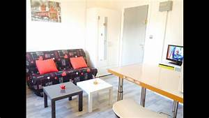 Renover et amenager un studio pour louer for Meubler une petite cuisine 13 renover et amenager un studio pour louer