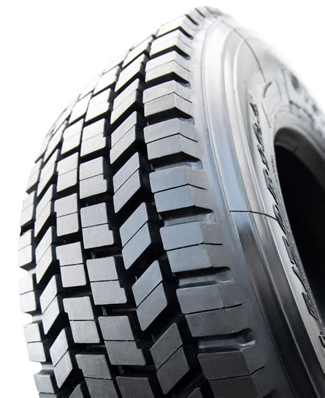 sailun commercial truck tires  regional drive