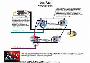 Unique Gibson Les Paul 2012 Standard Wiring Diagram  Diagram  Diagramsample  Diagramtemplate