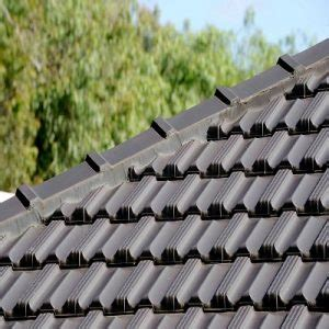 environmental benefits  asbestos home testing air