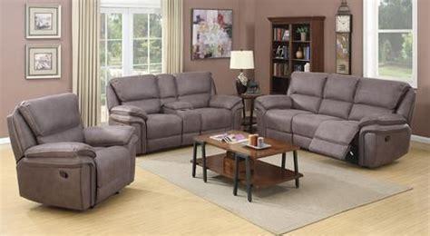 jennifer power reclining living room set living room